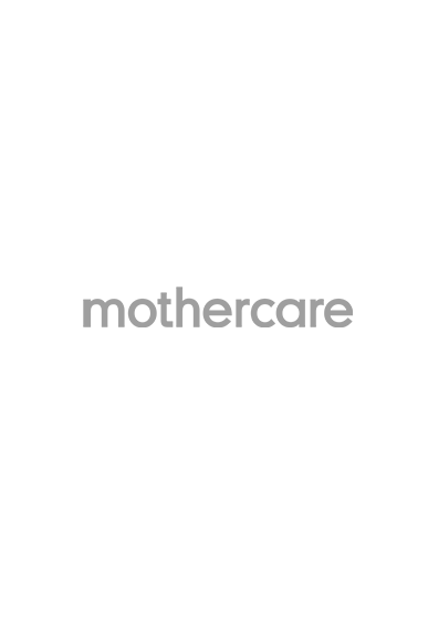 Mothercare Acc Mgo Clamp Blue