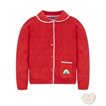 Mothercare Little Bird Ceket