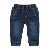 Mothercare Denim Pantolon
