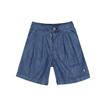 Mothercare Denim Şort