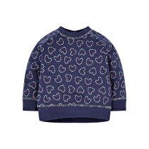 Mothercare Sweatshirt