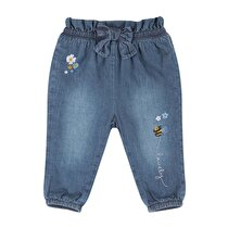 Mothercare Pantolon