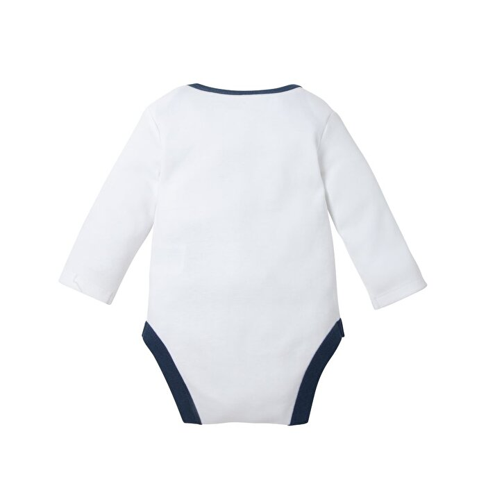 Mothercare Body