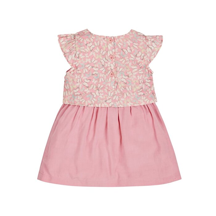 Mothercare Elbise