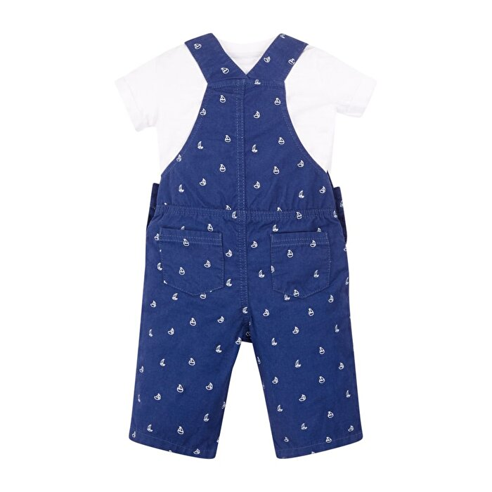 Mothercare Salopet